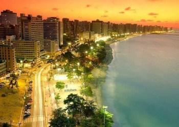 Casas a Venda em Fortaleza com Fotos