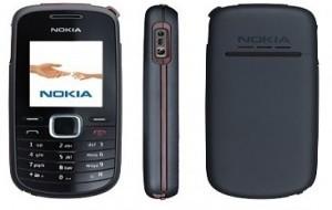 Celular-Nokia-mais-barato-300x261