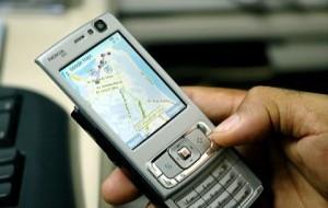 Celulares-GPS-Baratos-300x212