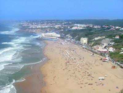 Compra Coletiva Praia Grande Ofertas e Descontos