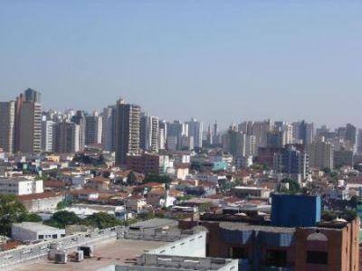 Compra Coletiva Ribeirao Preto Ofertas e Promoções