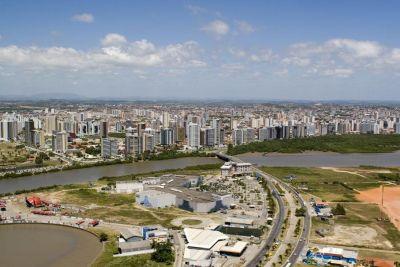 Compra Coletiva em Aracaju Ofertas e Promoções