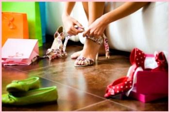 Comprar Sapatos Online, Melhores Lojas do Segmento Dicas