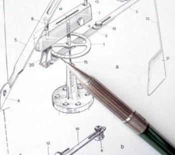 Curso de Engenharia Industrial
