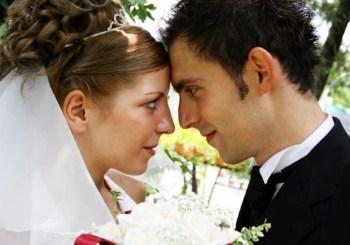 Decoração Para Festas de Casamento, Idéias