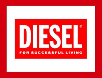 Diesel Jeans Brasil Preço, Onde Comprar