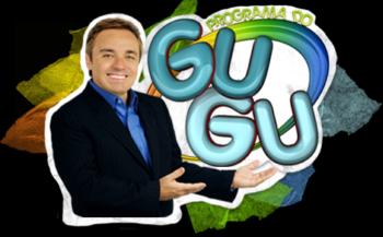 Enviar Carta Programa do Gugu, entretenimento.r7.com/programa-do-gugu