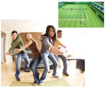 Games Baratos Para Nintendo Wii