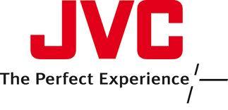 JVC Brasil Assistência Técnica, Rede Autorizada