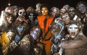 Lista de Melhores Músicas do Michael Jackson