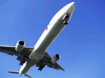 Loja Virtual de Passagens Aéreas