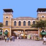 Lugares-Turisticos-em-Florianopolis-SC2