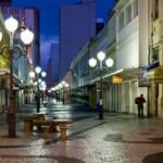Lugares-Turisticos-em-Florianopolis-SC8