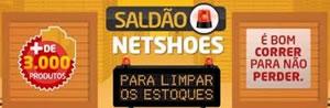 Netshoes.com.br Produtos Promoção