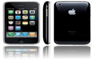 Oferta-celular-dual-chip-original