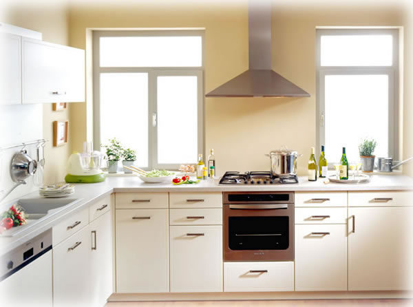Ofertas de Móveis para Cozinha
