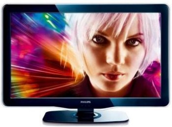 Ofertas de TVS LED Philips