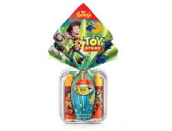 Ovo-de-Pascoa-do-Toy-Story-Preco-Onde-Comprar