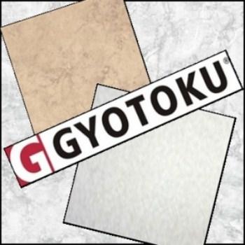 Pisos e Revestimentos Gyotoku