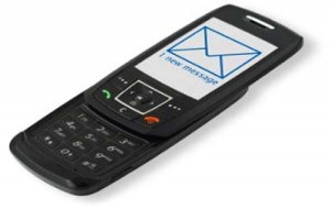 Planos de SMS Ilimitados