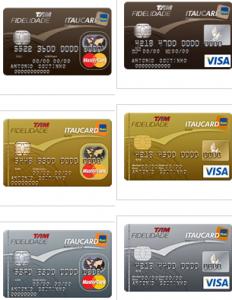 Programa Fidelidade Mastercard