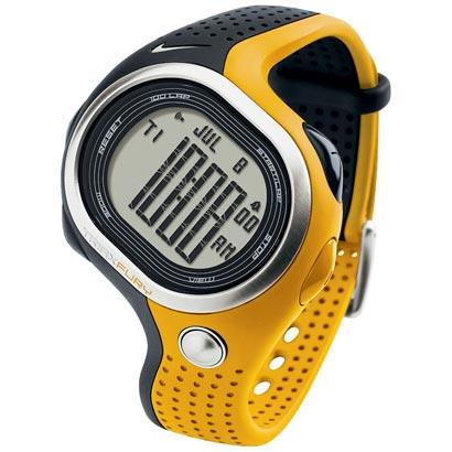 Relógios Nike Assistência Técnica