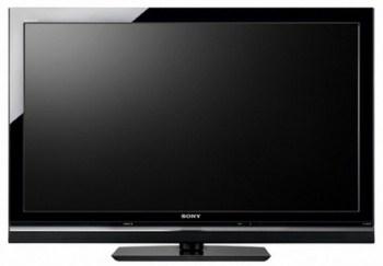 TV 40 Dull HD Sony Preços Onde Comprar