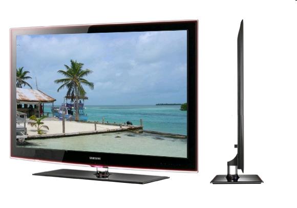 TV Led 32 Samsung, Preços, Onde Comprar