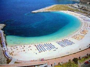 Viagens Para Ilhas Canárias, Preços, Pacotes