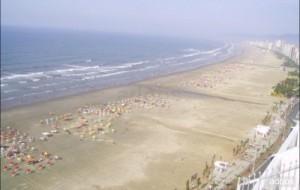 Alugar Kitnet Praia Grande