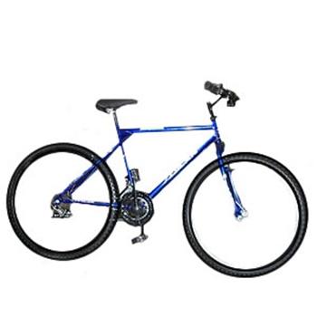 Comprar Bicicletas Pela Internet