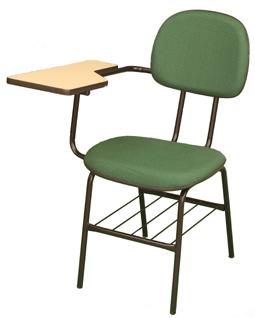 Cadeira Úniverstaria, Preços, Onde Comprar