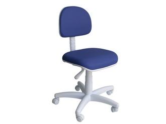 Cadeiras para Escritório Carrefour