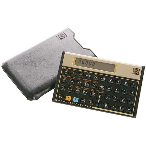 Calculadora Financeira Onde Comprar