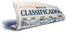 Camaçari Notícias Classificados