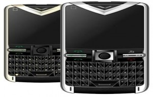 celular-4-chips-wifi-preços-onde-comprar