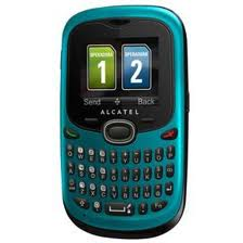 celular-alcatel-com-2-chips