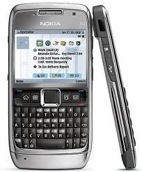 Celulares da Nokia com Wi-fi