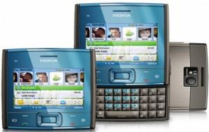 celular-nokia-x5-precos-onde-comprar