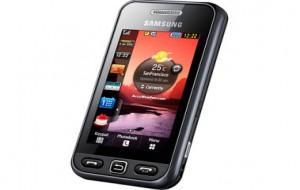 celulares-samsung-com-touch-screen