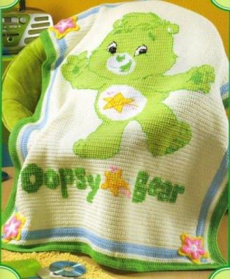 Cobertores de Bebê, Preços, Onde Comprar