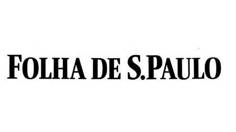 Como Fazer Assinatura Jornal Folha de São Paulo