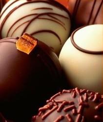 Comprar Chocolates Suíços Pela Internet
