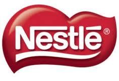 Comprar Ovo de Páscoa Nestlé pela Internet