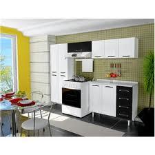Cozinha Compacta Colormaq, Modelos Preços