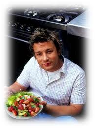 Curso de Culinária para Solteiros