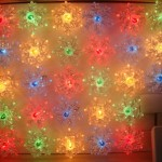 decoraçao.com.lampadas.coloridas.jpg2
