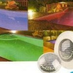 decoraçao.com.lampadas.coloridas.jpg3