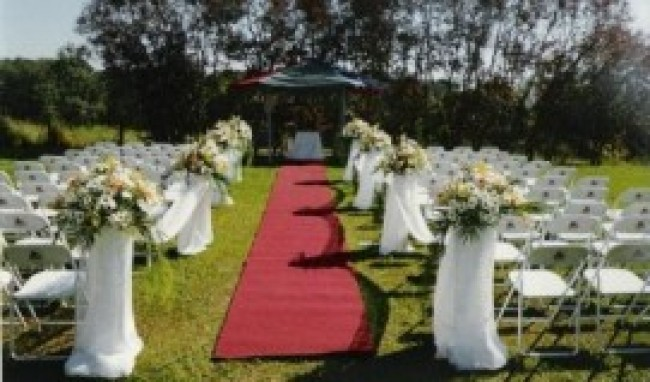 Decoracao-casamento-1~ Decoracao Casamento Em Sitio