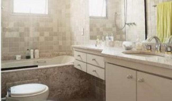 Decoração para Banheiros Simples  MundodasTribos – Todas as tribos em um úni -> Banheiros Bem Simples
